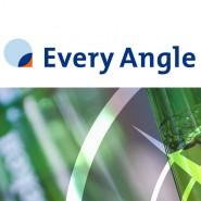 Every Angle